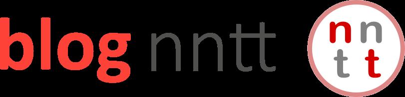 Blog NNTT